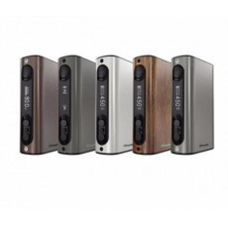 Eleaf Eleaf iPower 80watt Mod 5000mah