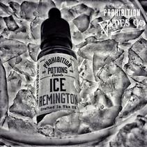 Remington Ice 20ml 3mg