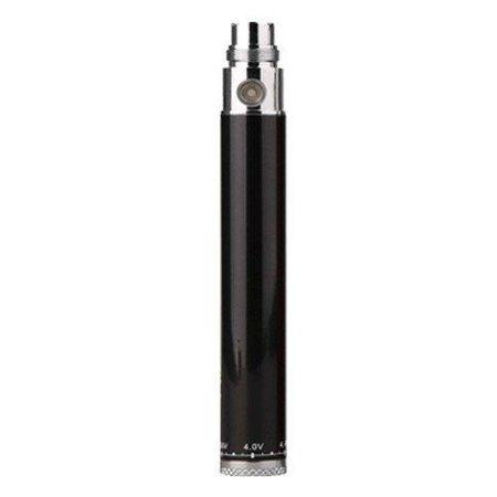 Smok Smoktech - EGo Winder VV Battery 1300mAh