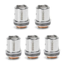 Vane Tank Replacement Coils 0.5
