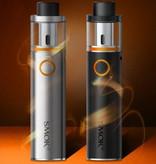 Smok Smok Vape Pen 22