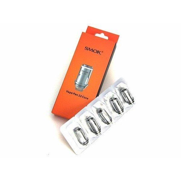 Smok Vape Pen 22 Coils 0.3Ω
