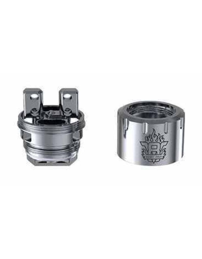 Smok Smok TFV8 Baby Tank Replacement Coils