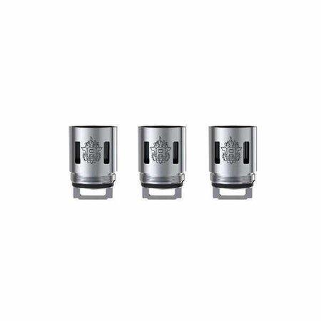 Smok Smok TFV8  Replacement Coils