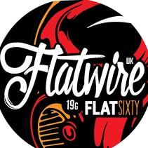 Flatwire FLATSixty.