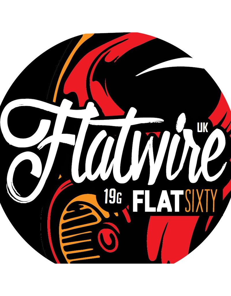 Flatwire UK Flatwire FLATSixty.