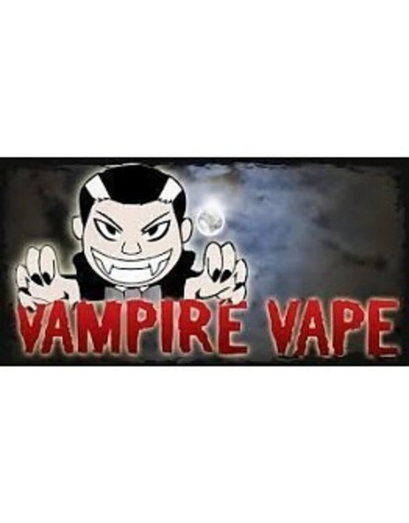 Vampire Vape Vampire Vape Concentrates 10mils