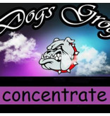 Dogs Grog Dogs Grog Concentrates 10mls