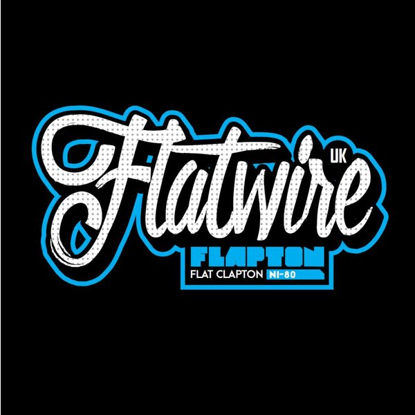 Flapton Wire By Flatwire 10ft