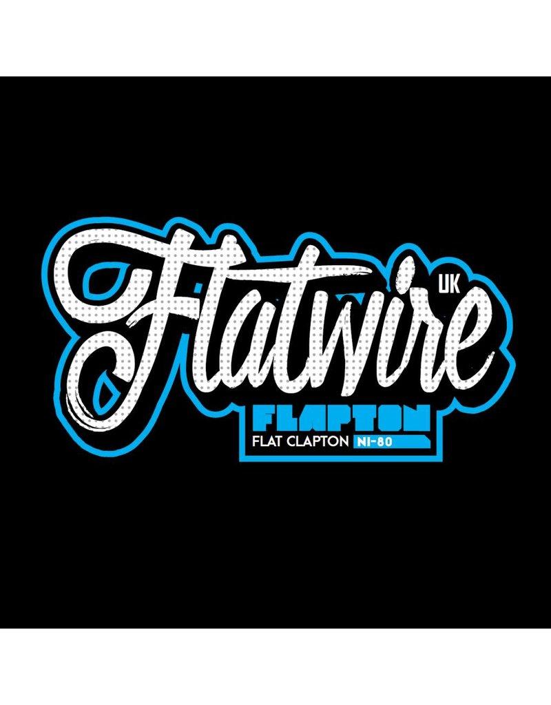 Flatwire UK Flapton Wire By Flatwire 10ft