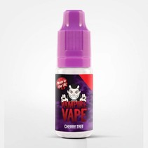 Vampire Vape Cherry Tree
