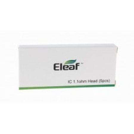 Eleaf Eleaf icare Replacement coils 1.1ohm