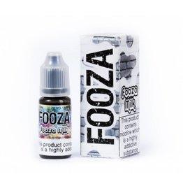 Fooza Fooza Milk
