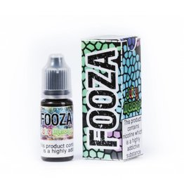 Fooza Fooza Juicy Melon