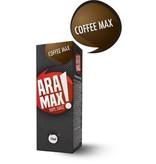 Aramax Aramax Coffee Max