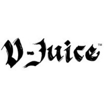 VJuice Concentrates