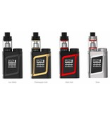 Smok Alien Mini AL85 Kit By Smok (Tpd Compliant)
