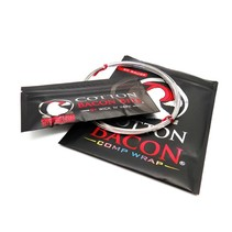 Comp Wrap By Cotton Bacon - Premium Wire
