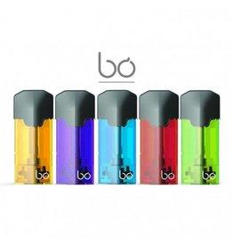 BO Vaping Bo Refill (3 Pack)