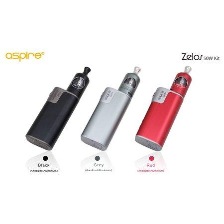 Aspire Aspire Zelos Kit