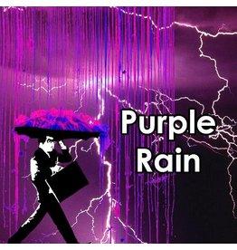 vjuice Purple Rain 10ml MAX VG