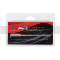 Coilmaster Vape Brush