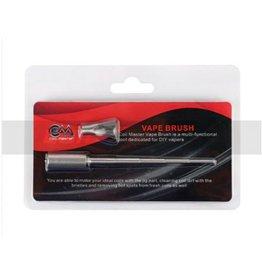 Coilmaster Coilmaster Vape Brush