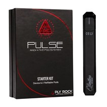 Limitless Pulse Starter Kit