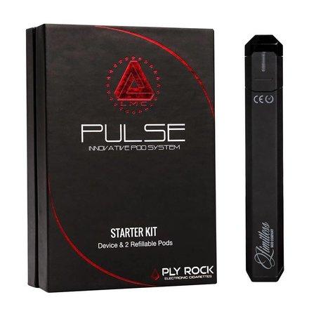 Limitless Limitless Pulse Starter Kit