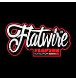 Flatwire UK Flapton Wire By Flatwire 10ft