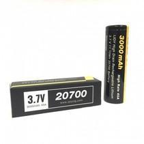 Ijoy 20700 40AMP Battery