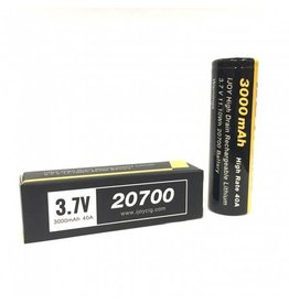 Ijoy Ijoy 20700 40AMP Battery