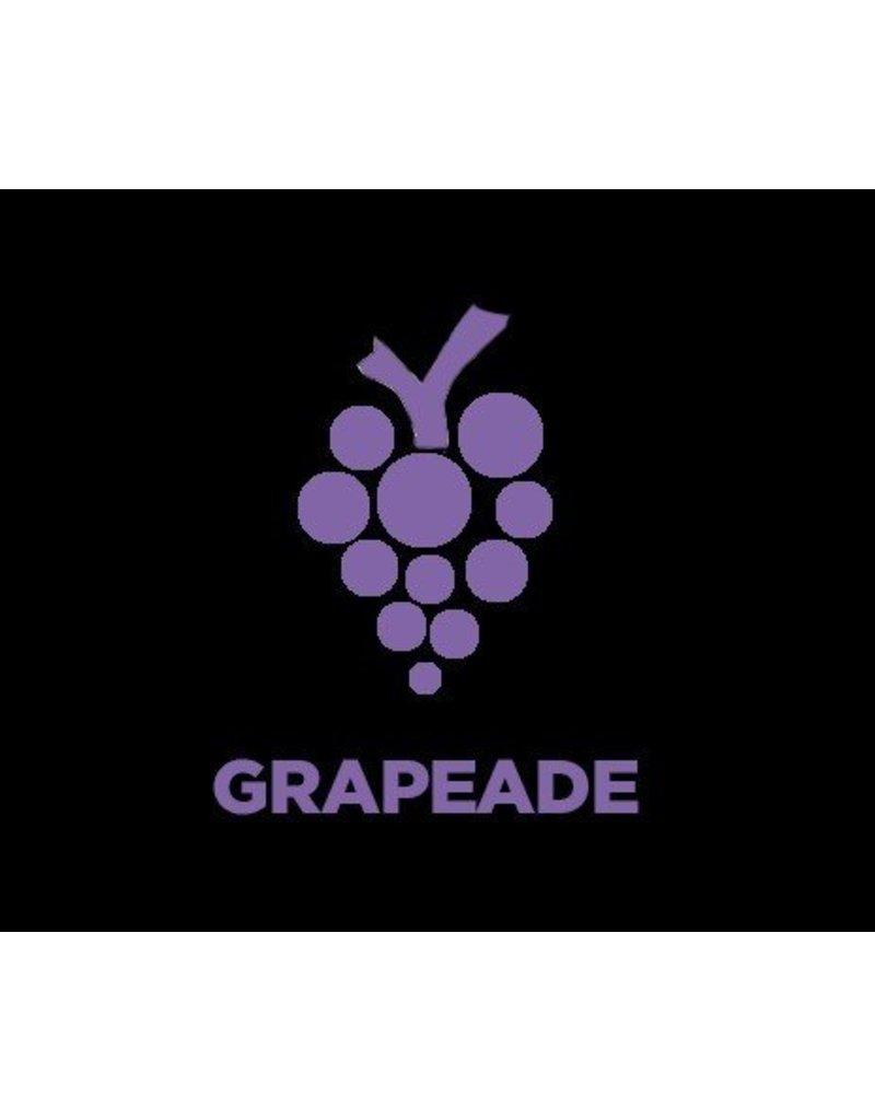 Humo Grapeade by Humo Eliquids