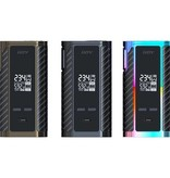 Ijoy IJOY Captain PD270 Box Mod