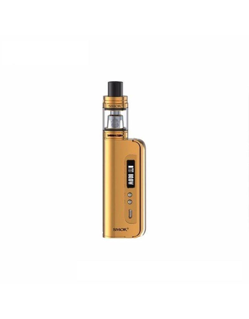 Smok Smok O Sub 80W Baby Kit (TPD Compliant )