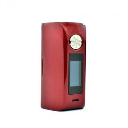 Asmodus Asmodus Minikin v2 (180watt) Touchscreen