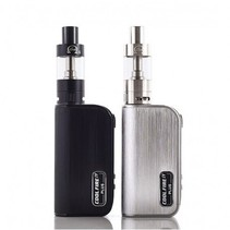 innokin Coolfire 4 isub ve kit
