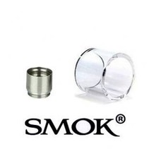 Smok TFV8 Baby 3.5 Extension Glass Kit (tpd baby tank)