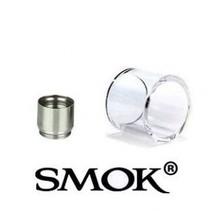 Smok TFV8 Baby 3.5 Extension Glass Kit (tpd baby tank)