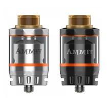 GEEKVAPE AMMIT 24mm RTA