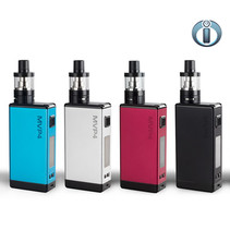 Innokin MVP4 4500mAh Kit with iSub V Tank