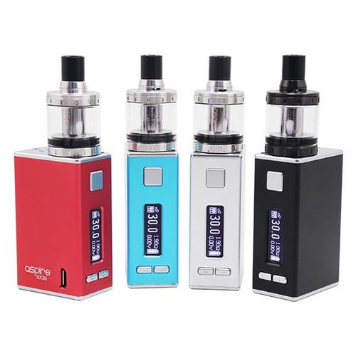 Aspire ASPIRE X30 ROVER KIT