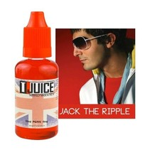 T-juice Jack The Ripple 10ml