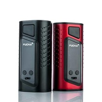 Sigelei Fuchai Duo-3 175/255W Box Mod 2 Cover Version