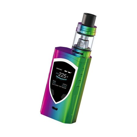 Smok SMOK Procolor Kit