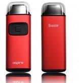 Aspire Aspire Breeze Kit