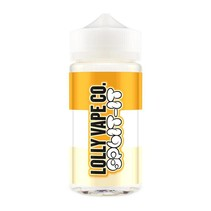 Lolly Vape co. Split It 80ml Shortfill