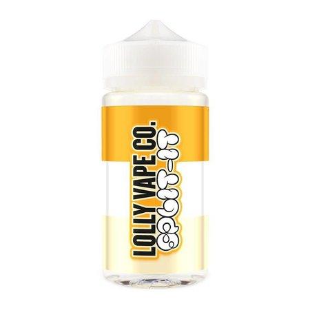 Lolly Vape co. Split It 80ml Shortfill