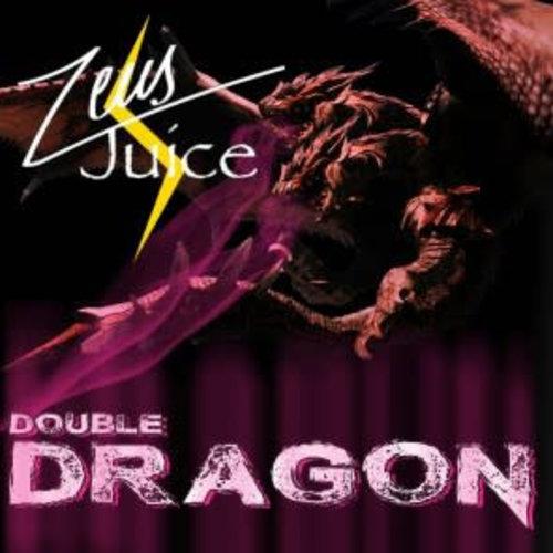 Zeus Juice Double Dragon 10ml 50/50