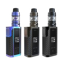 Captain Mini PD1865 kit By Ijoy